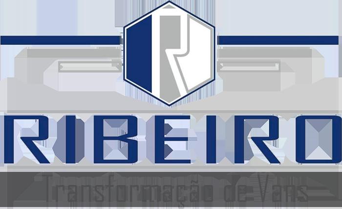 Ribeiro | Transformação de Vans | LOTAÇÃO | ESCOLAR | EXECUTIVA